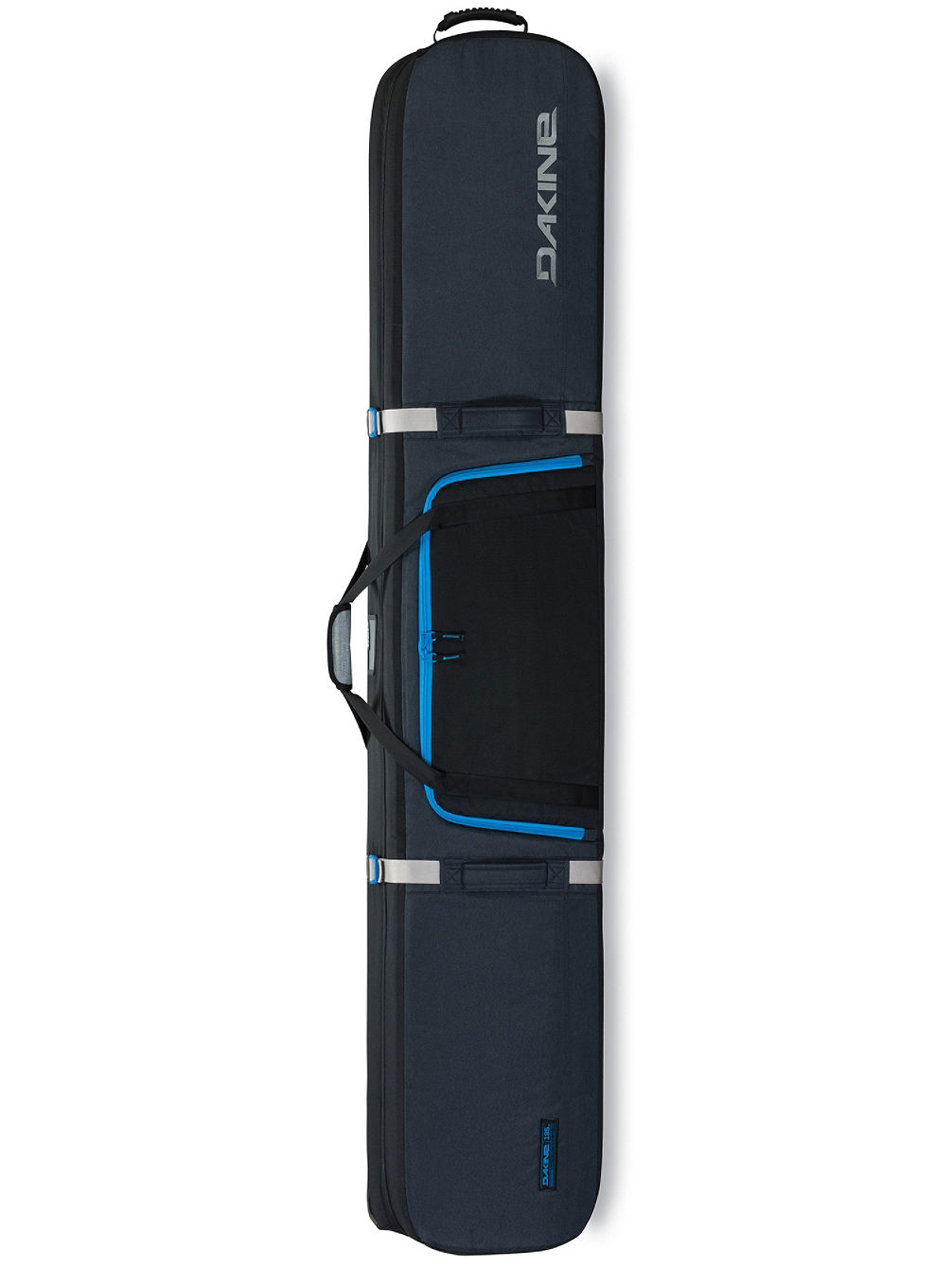 concourse-double-185cm-boardbag