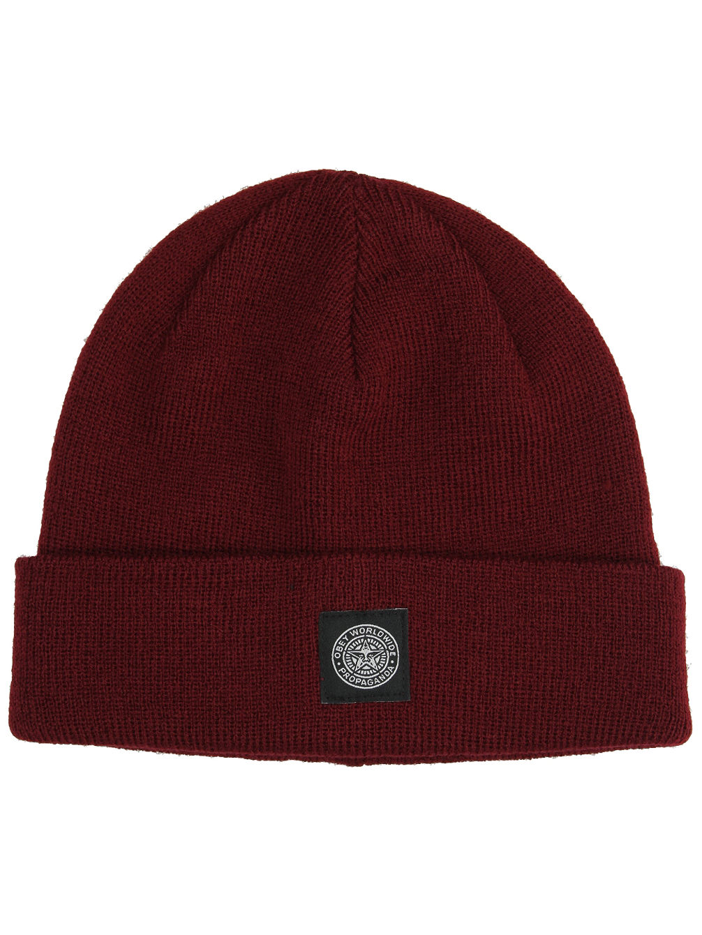 obey-worldwide-seal-beanie