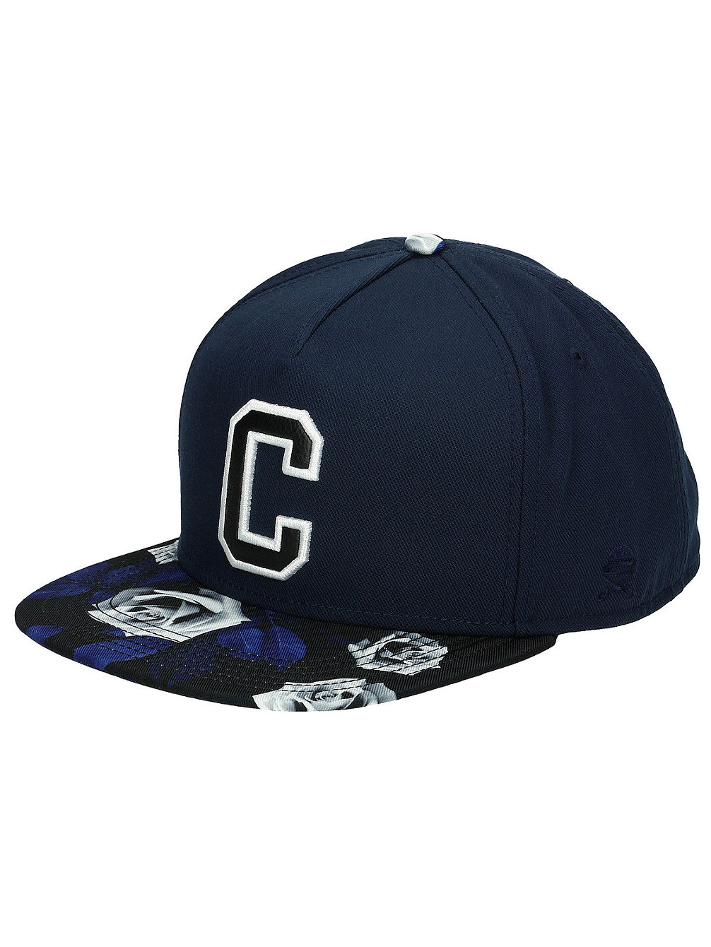cayler-sons-gld-cee-rosed-up-cap