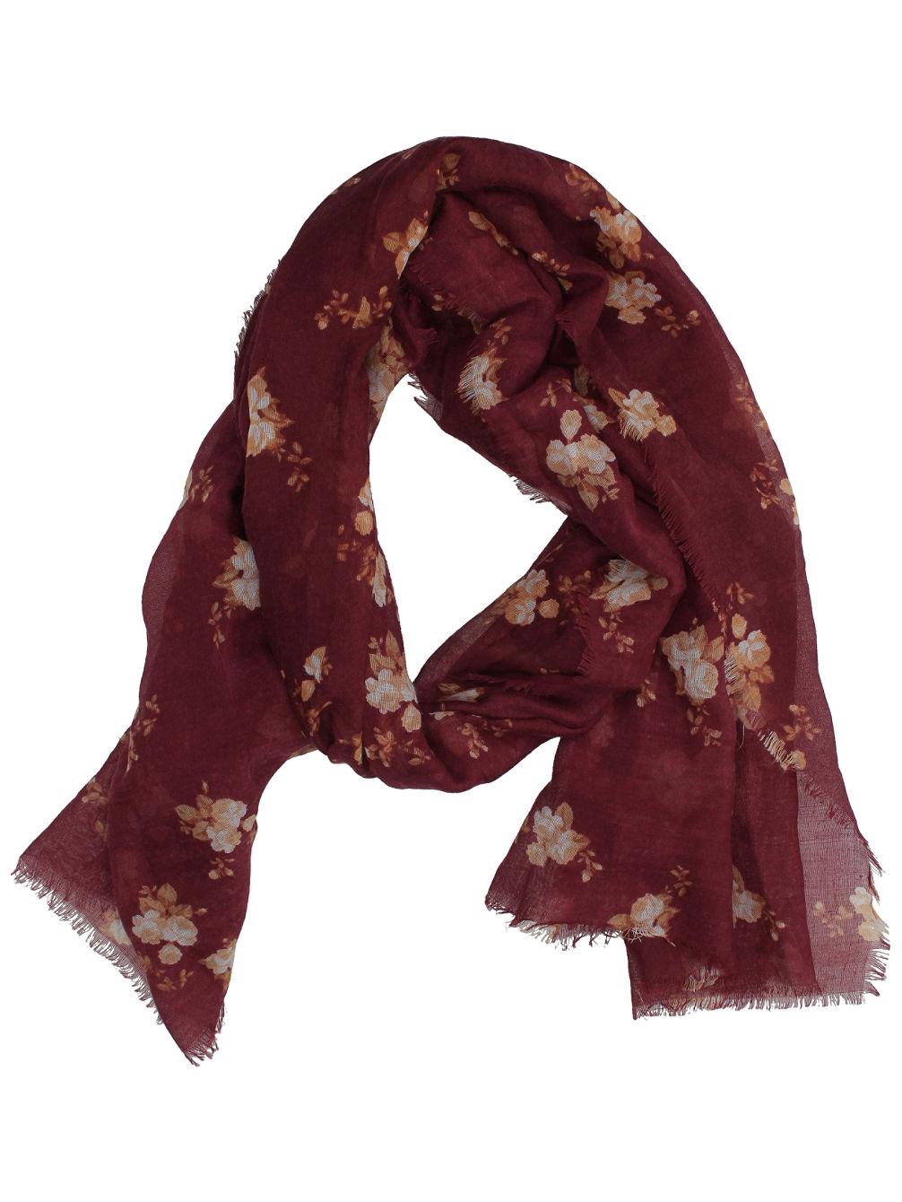 empyre-girls-pam-oblong-scarf