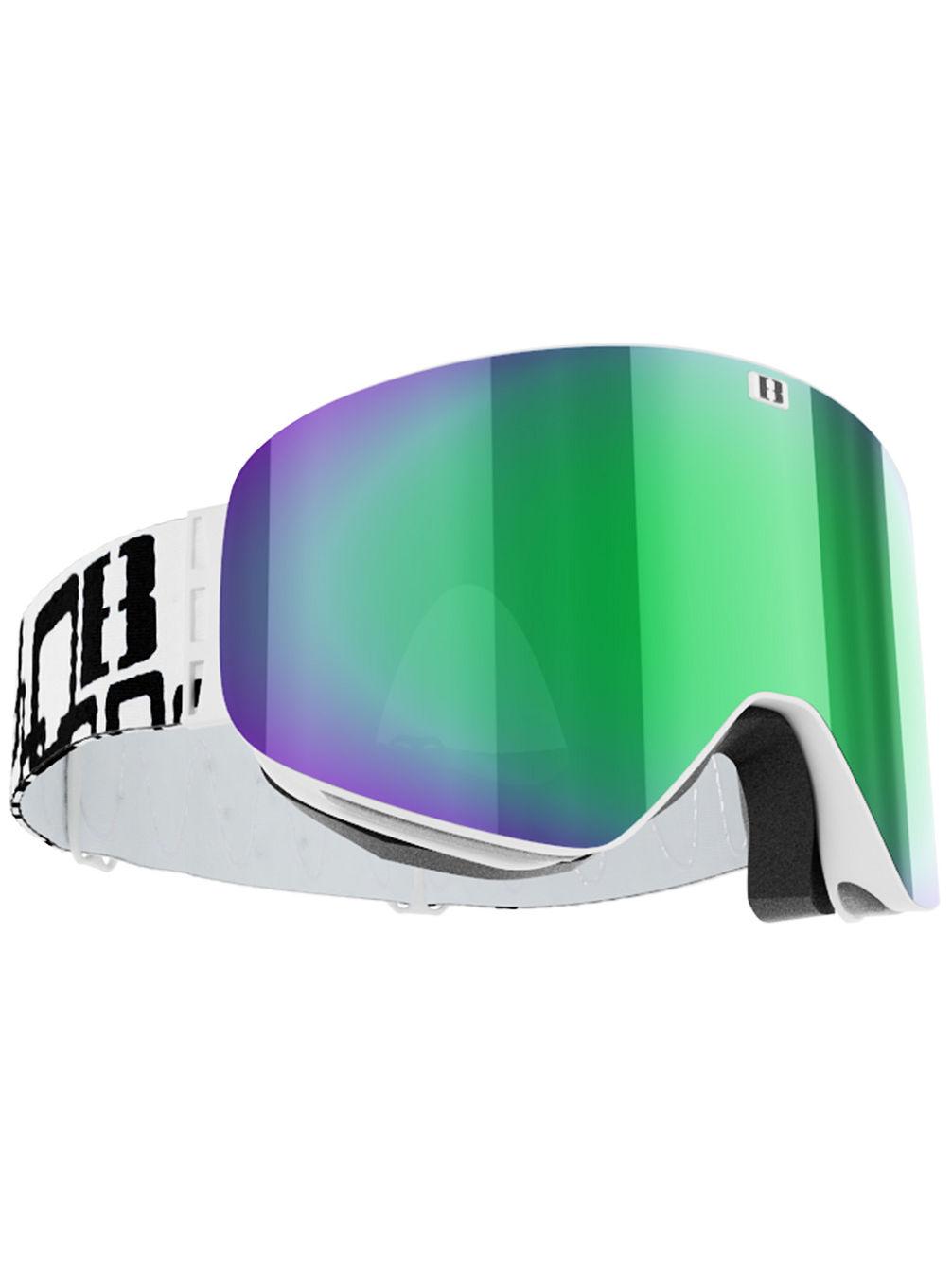 bliz-protective-sports-gear-flow-white