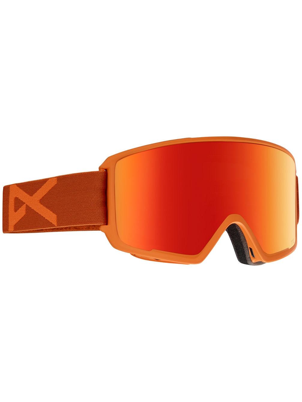 anon-m3-orange