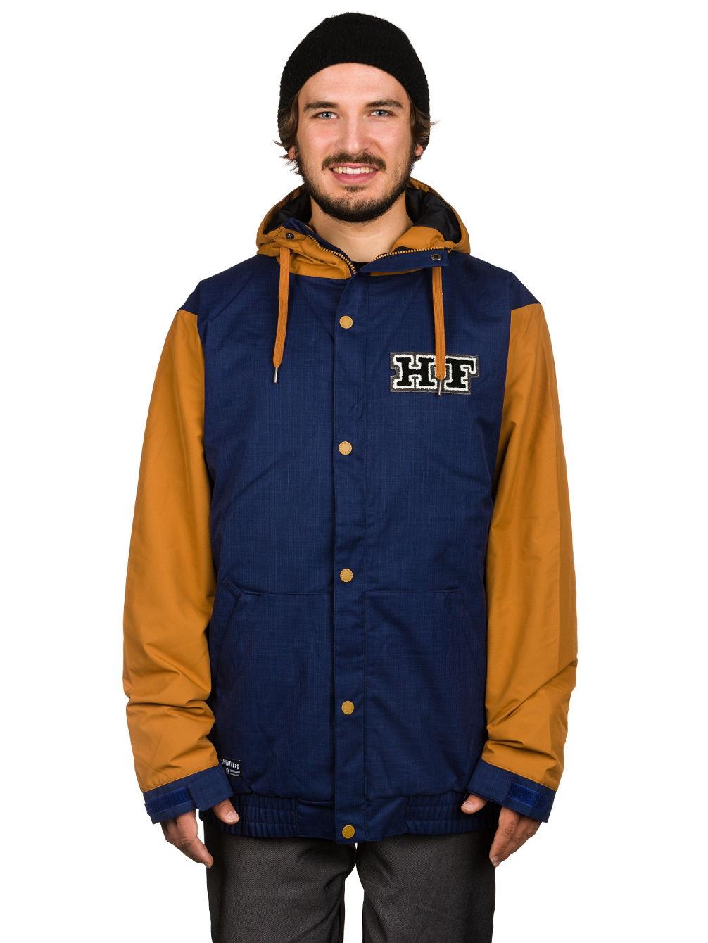 horsefeathers-ratz-jacket