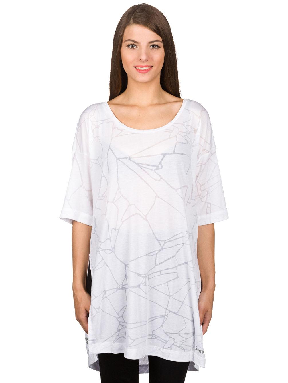 corridor-t-shirt