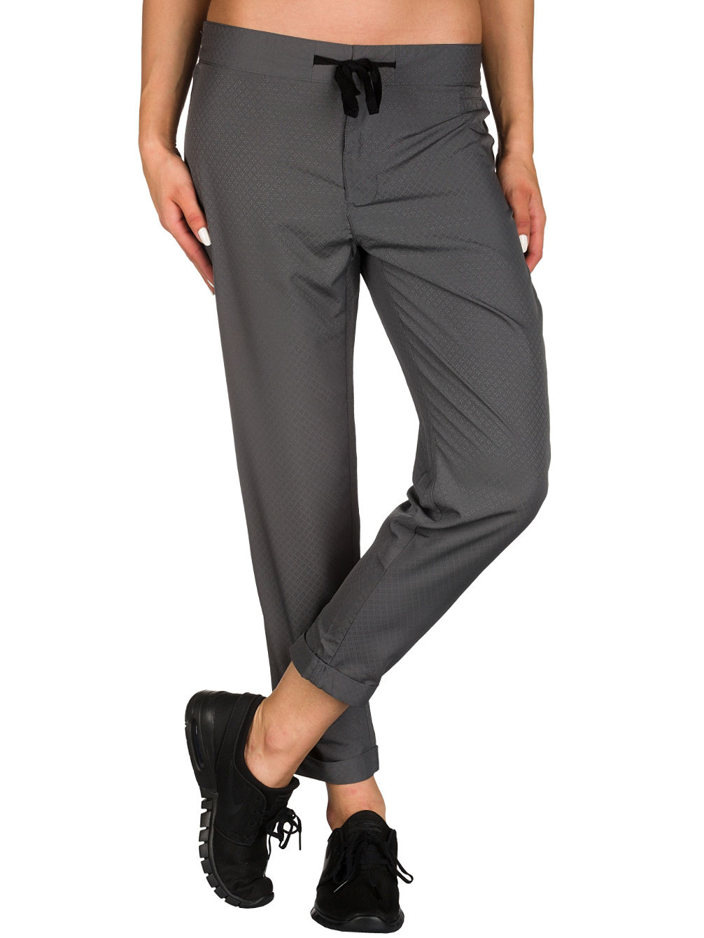 hurley-drit-slouchy-pants