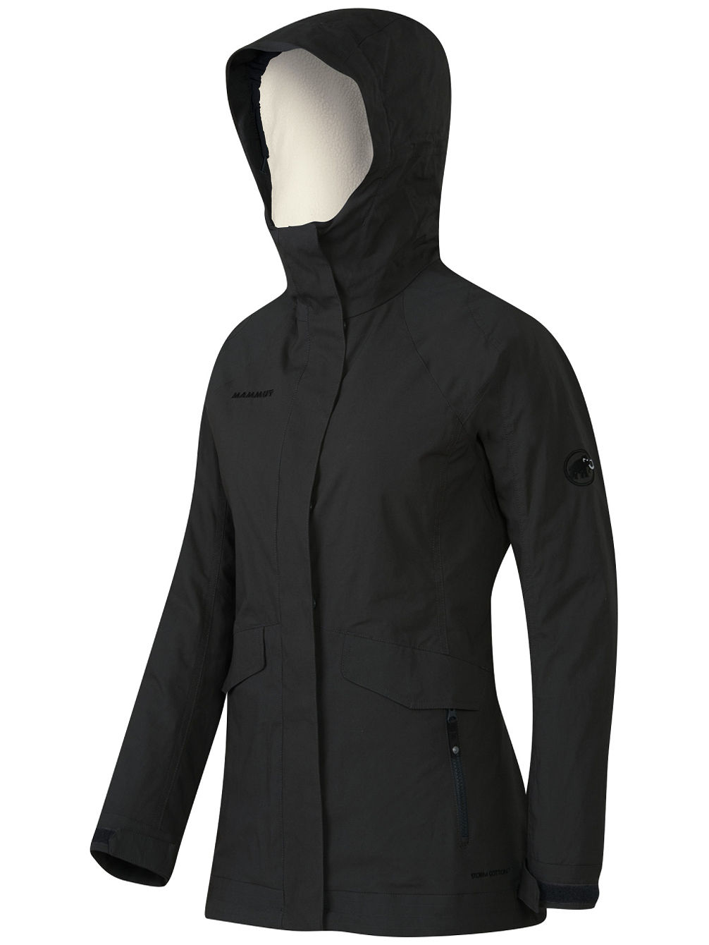 mammut-trovat-advanced-so-hooded-softshell
