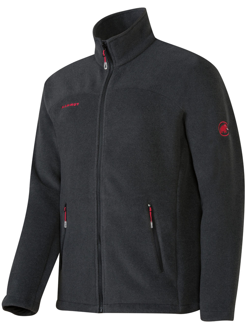 mammut-innominata-advanced-fleece-jacket