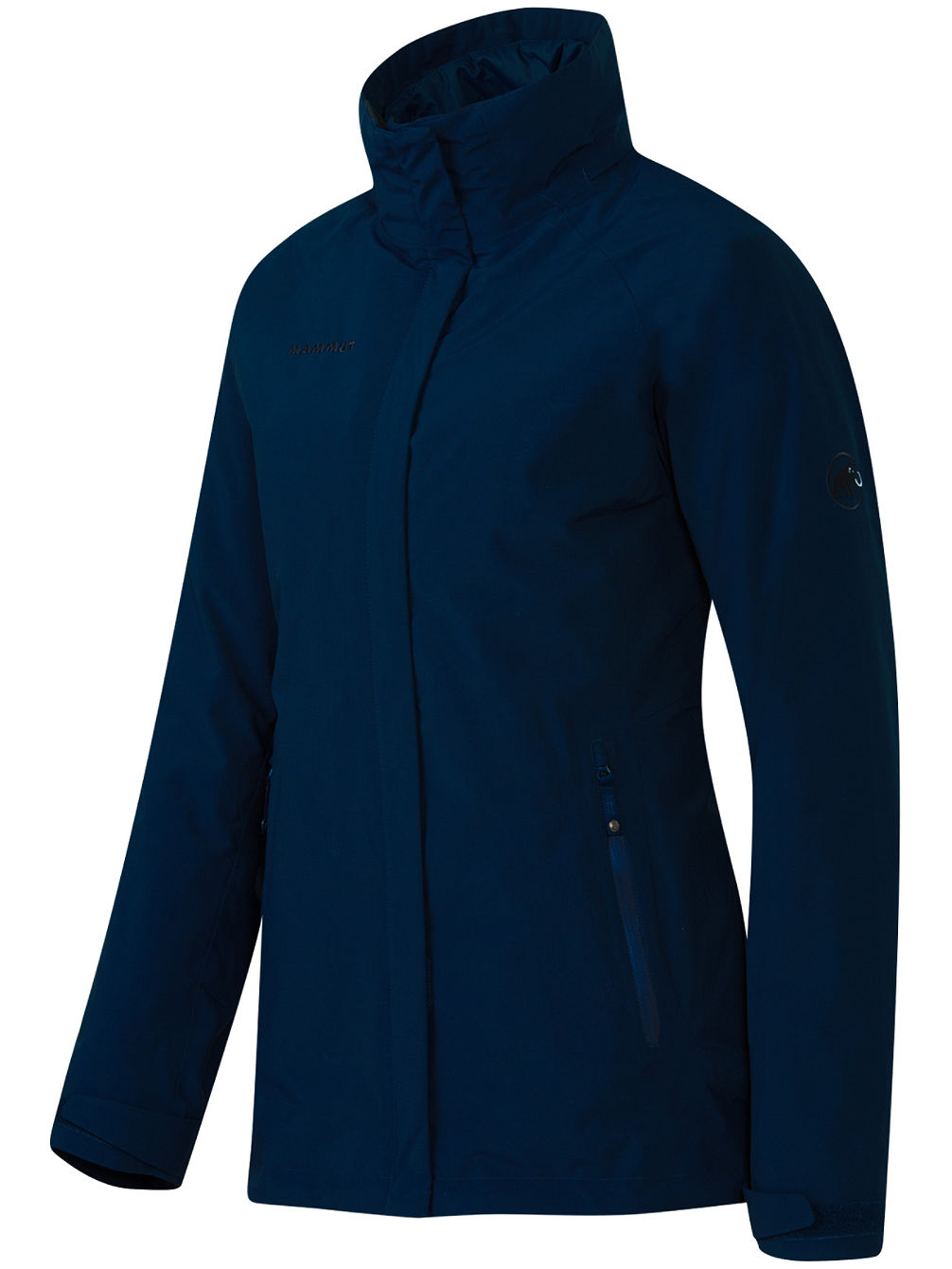 mammut-trovat-tour-2-in-1-hs-fleece-jacket