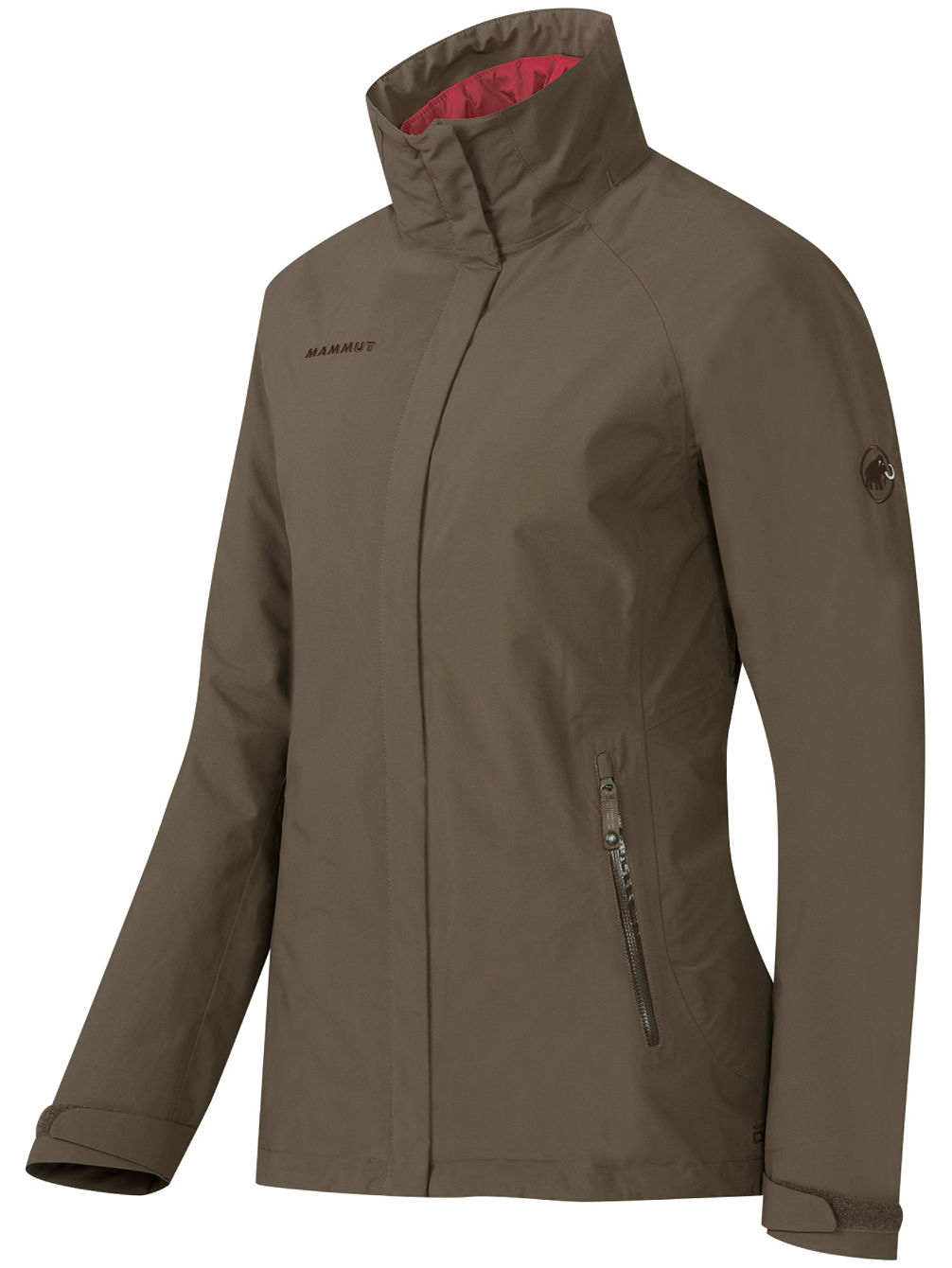 mammut-trovat-tour-2-in-1-hs-fleece-jacket