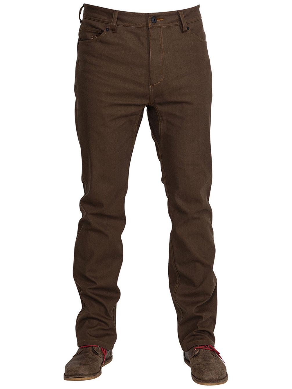 l1-one-pant-pants