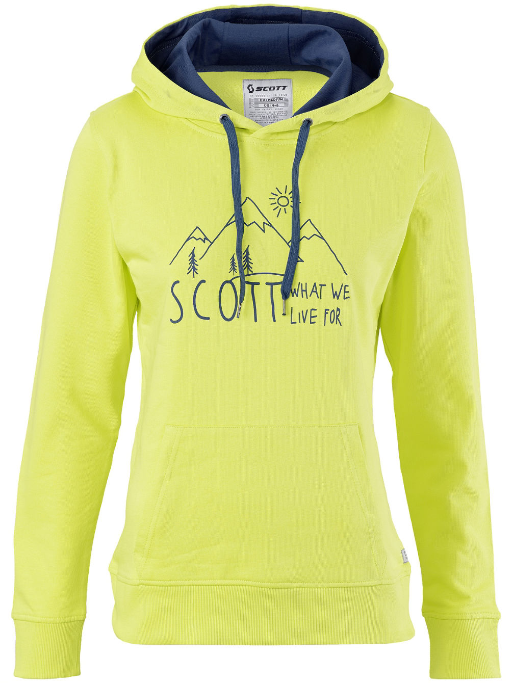 scott-promo-mtn-hoodie