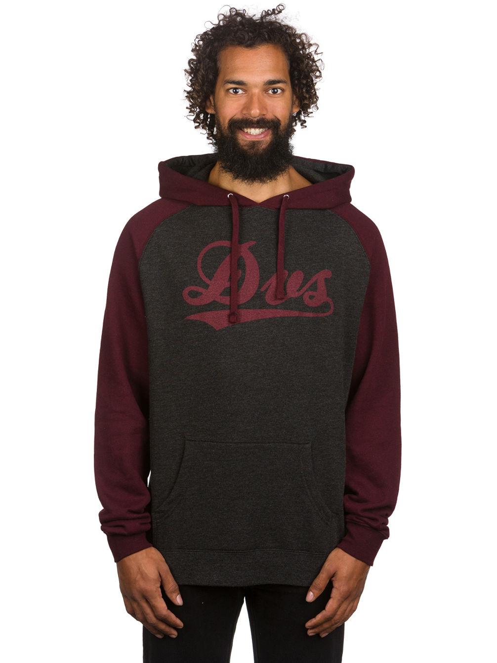 dvs-shortstop-hoodie