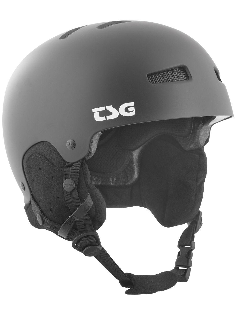 tsg-gravity-solid-color-helmet