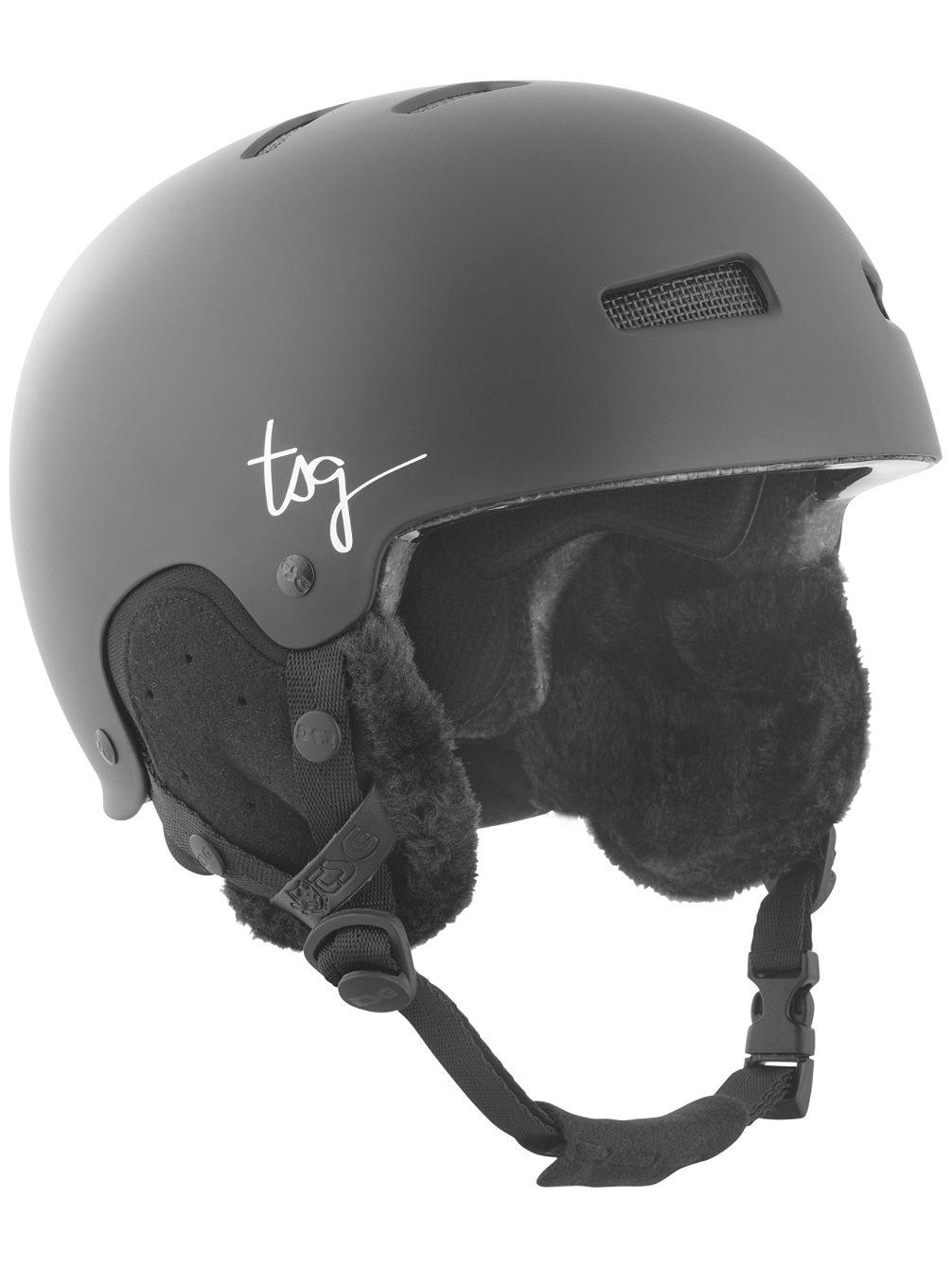tsg-lotus-solid-color-helmet
