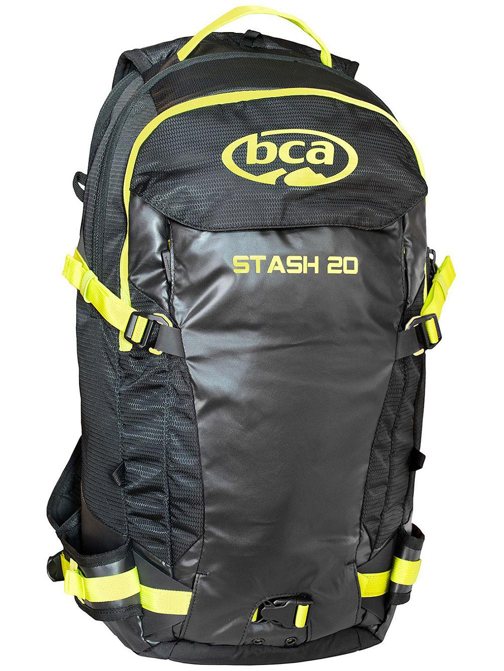 bca-stash-20l-kit-backpack
