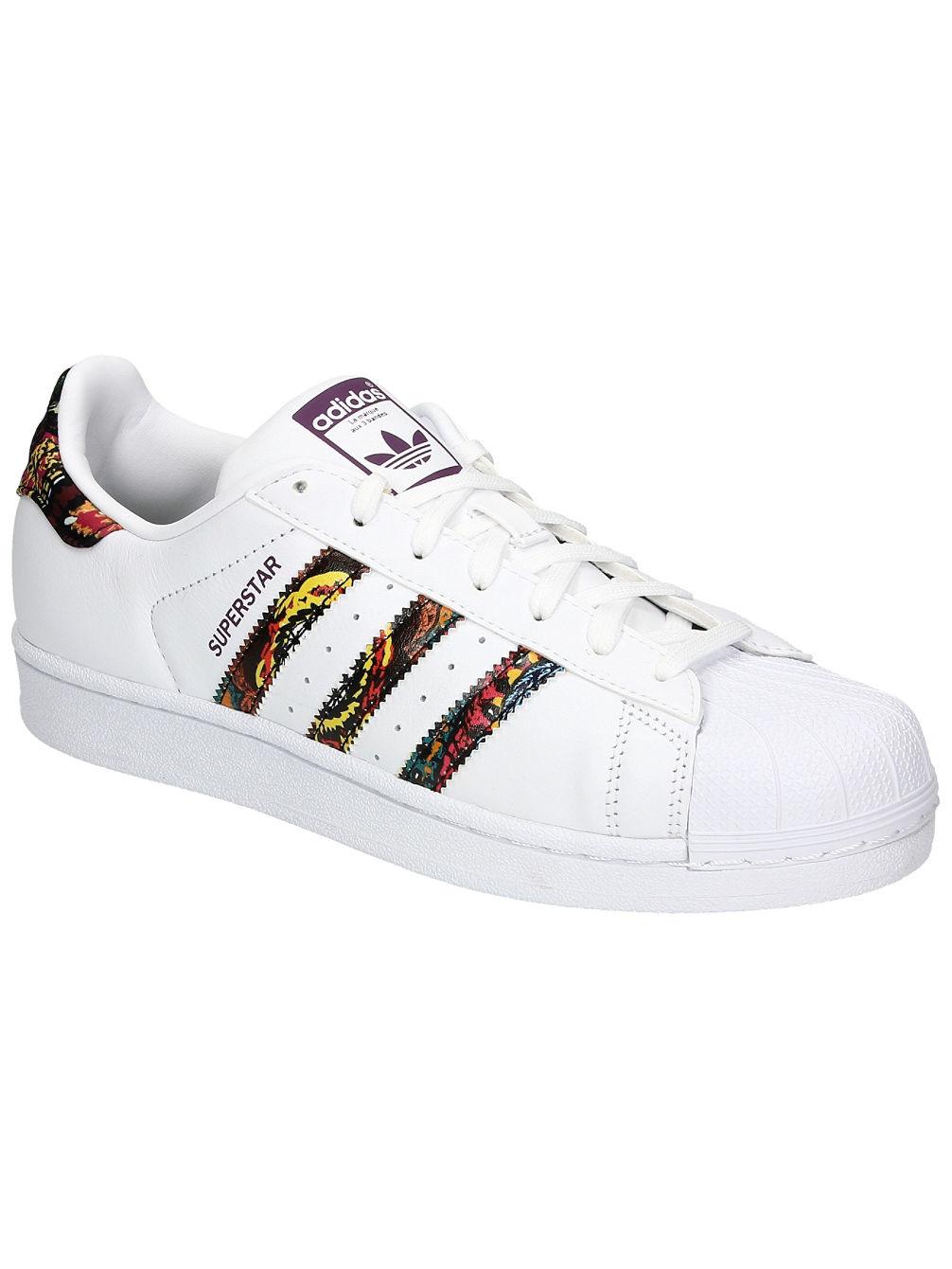 adidas-originals-superstar-sneakers-women