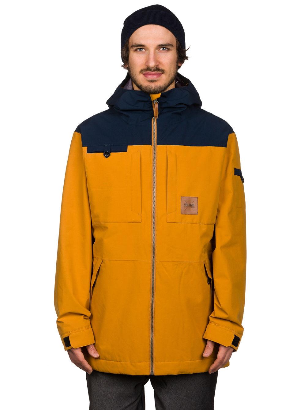 faction-mitchell-xero-jacket
