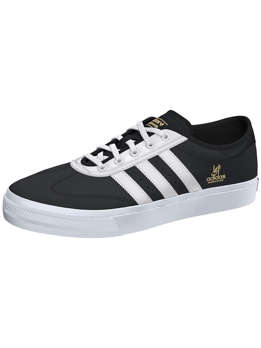 adidas-skateboarding-adi-ease-universal-adv-skate-shoes