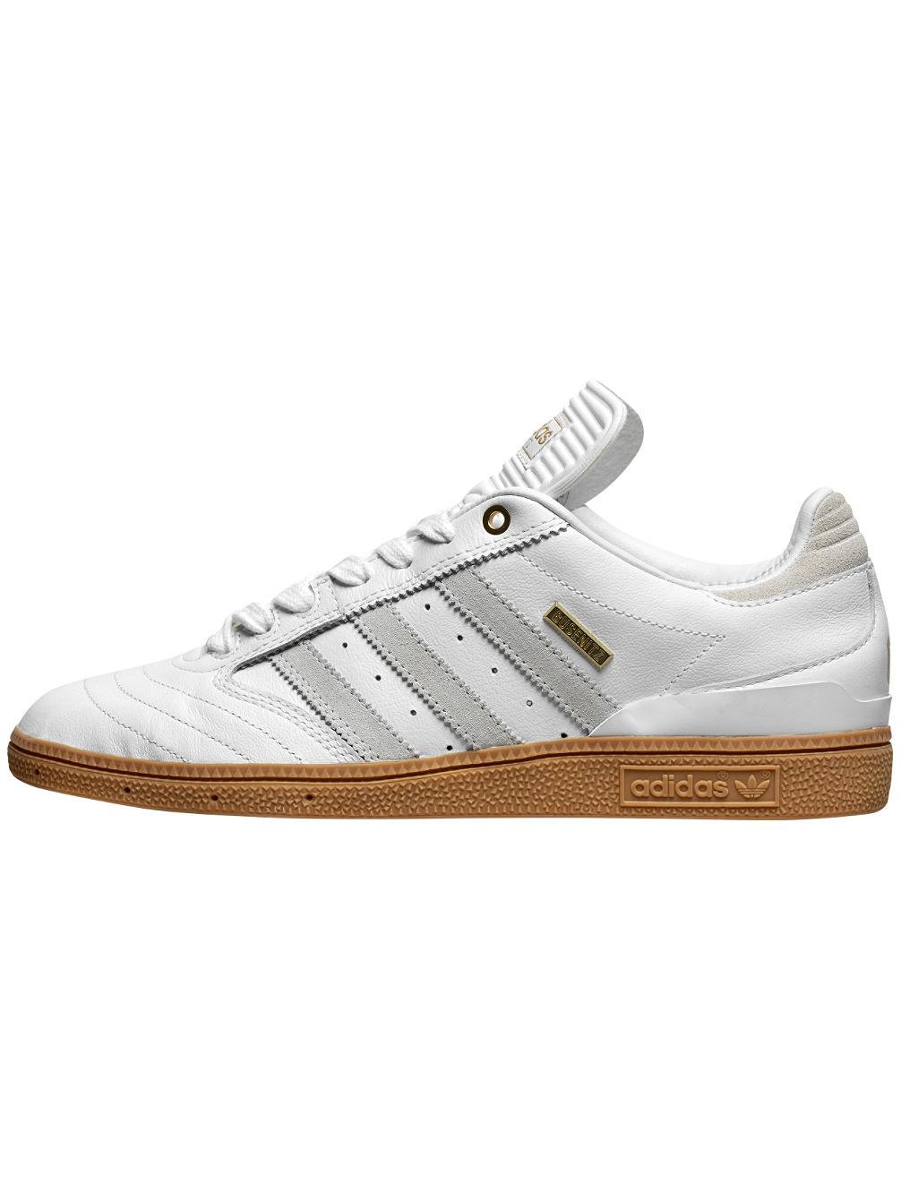 adidas-skateboarding-busenitz-10-yr-anniversary-skate-shoes