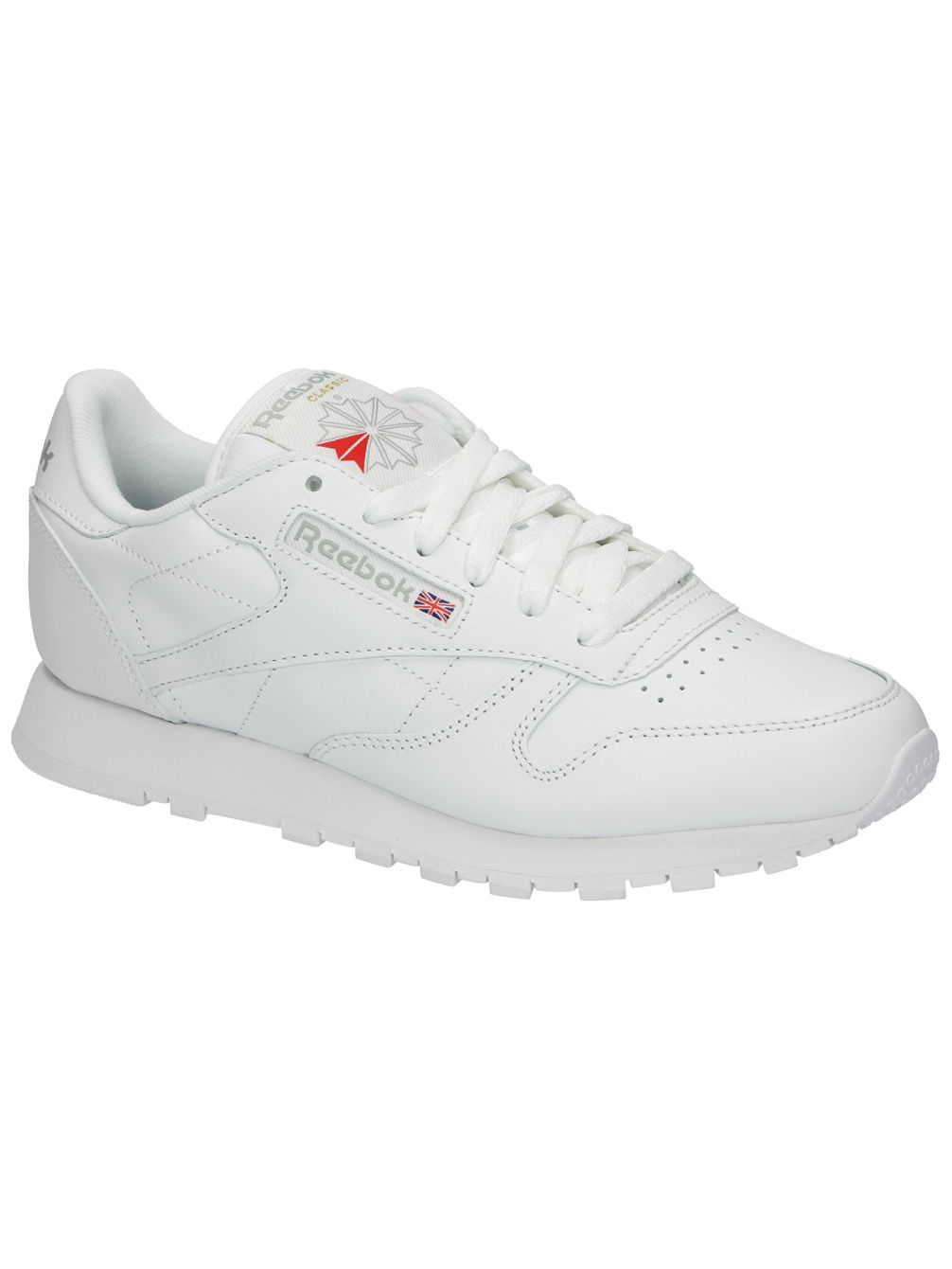 reebok-classic-leather-sneakers-women