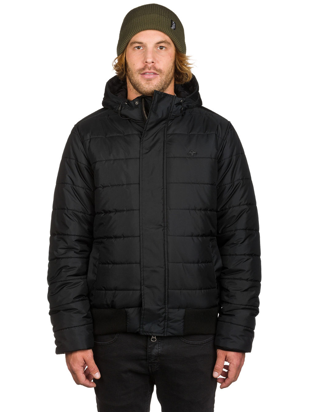 lrg-osborne-puffy-jacket