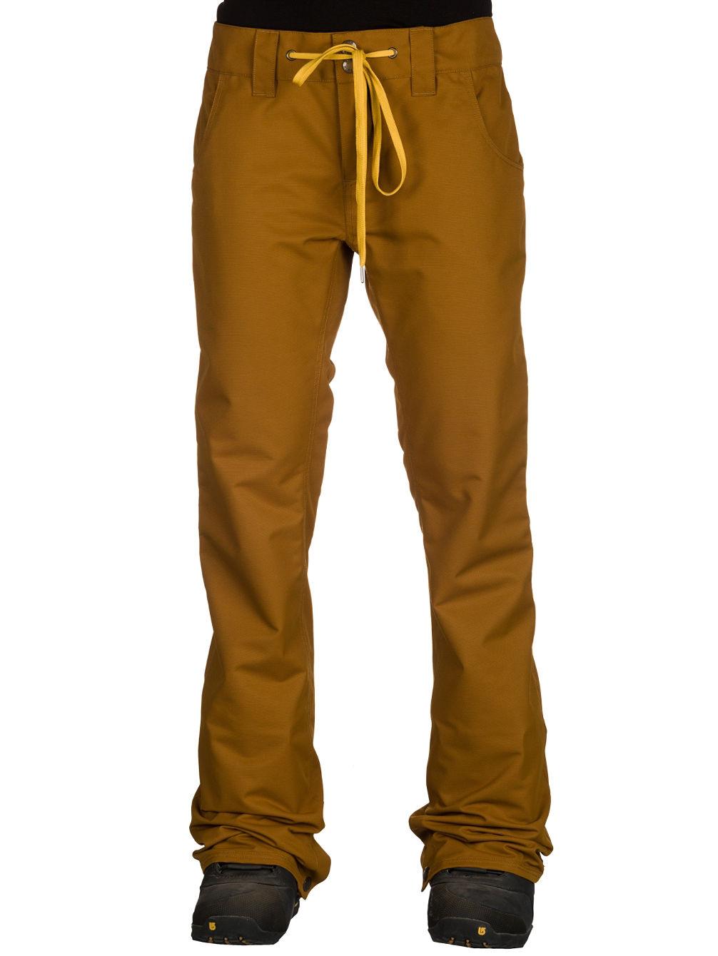 airblaster-fancy-pants