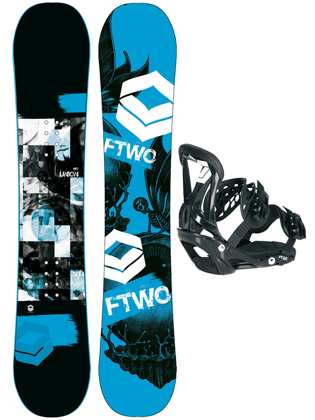 ftwo-union-blue-150-sonic-smo-m-blk