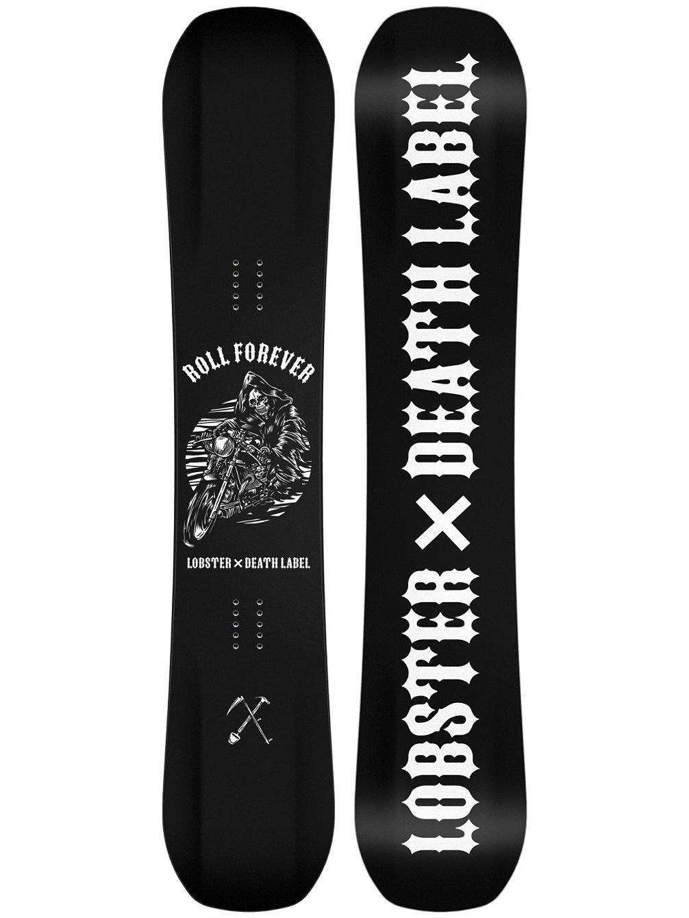 lobster-lobster-x-death-label-151-2017
