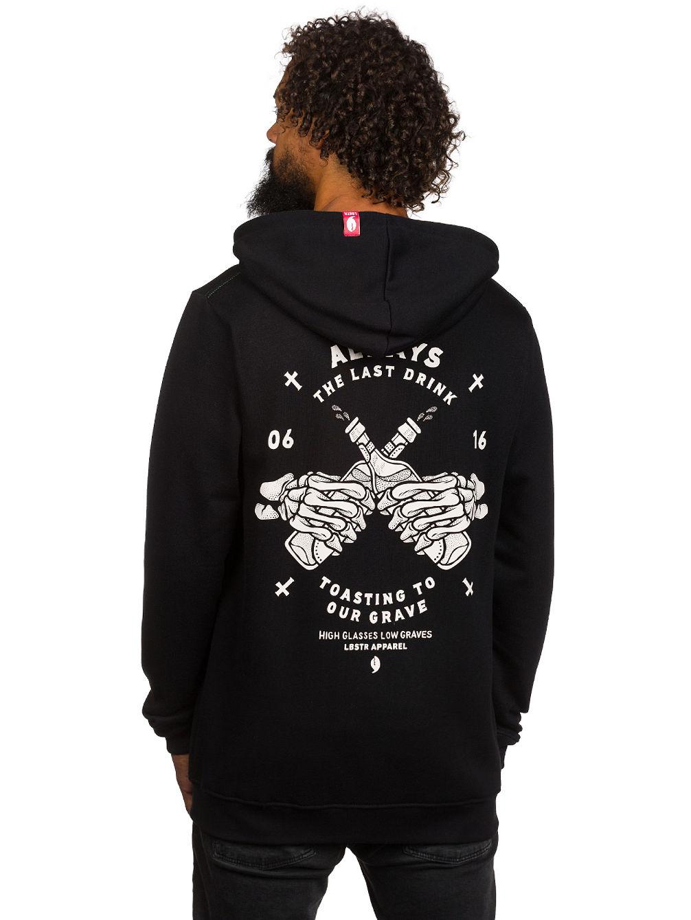 lbstr-apparel-chilling-zip-hoodie