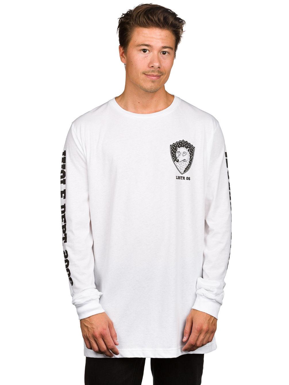 lbstr-apparel-department-t-shirt-ls