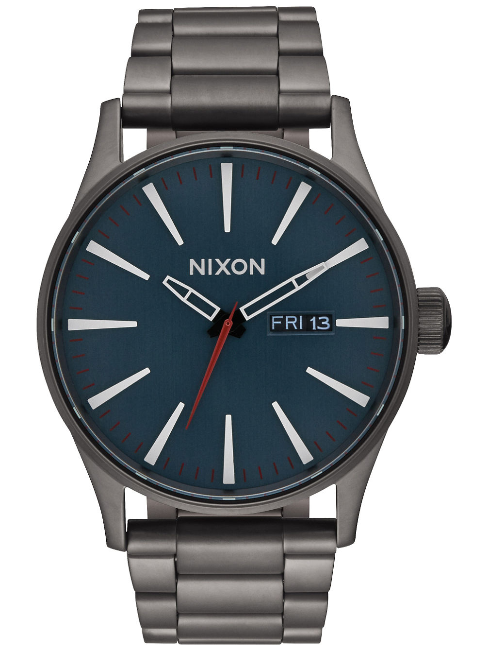 nixon-the-sentry-ss