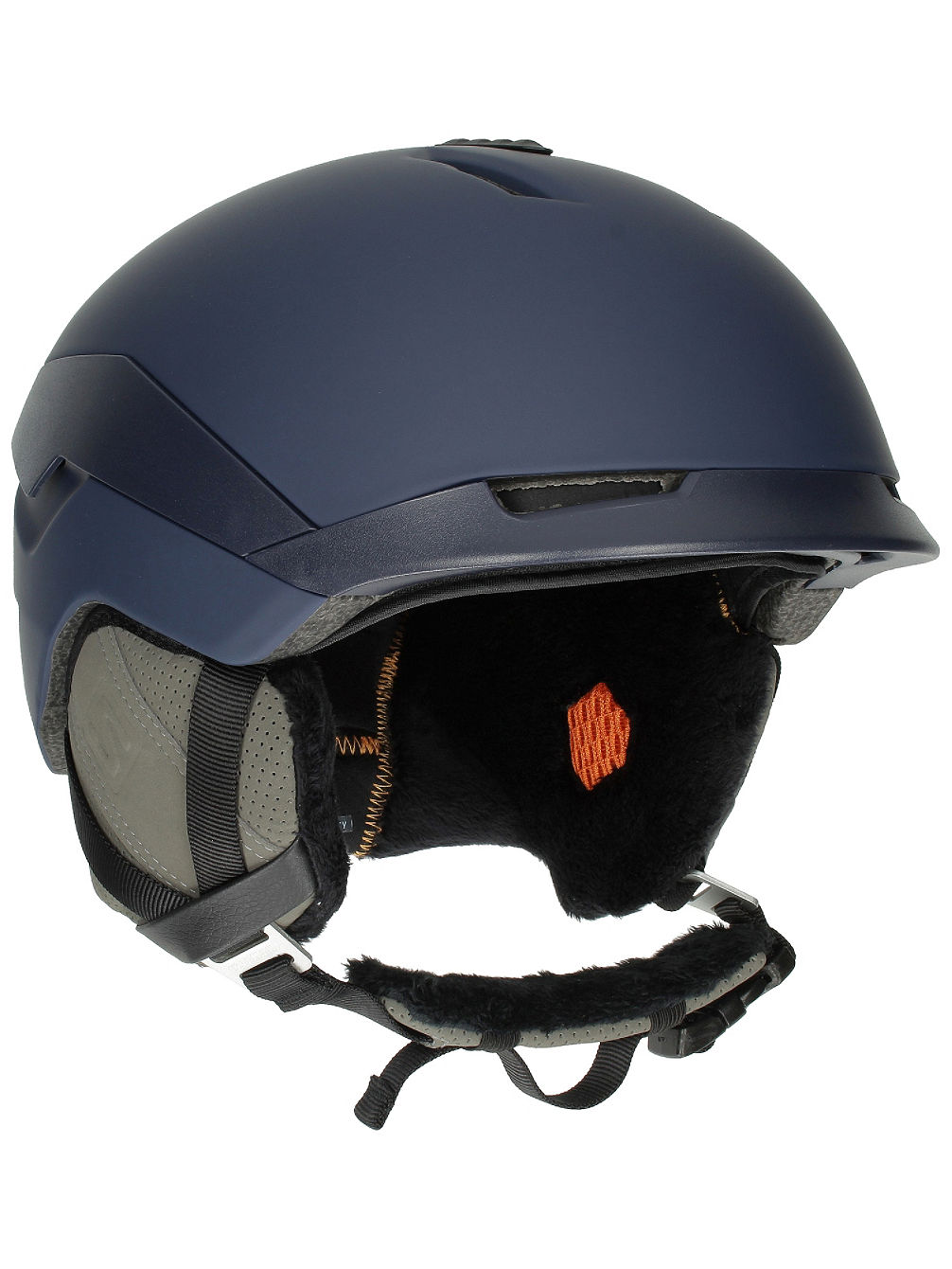 salomon-quest-helmet