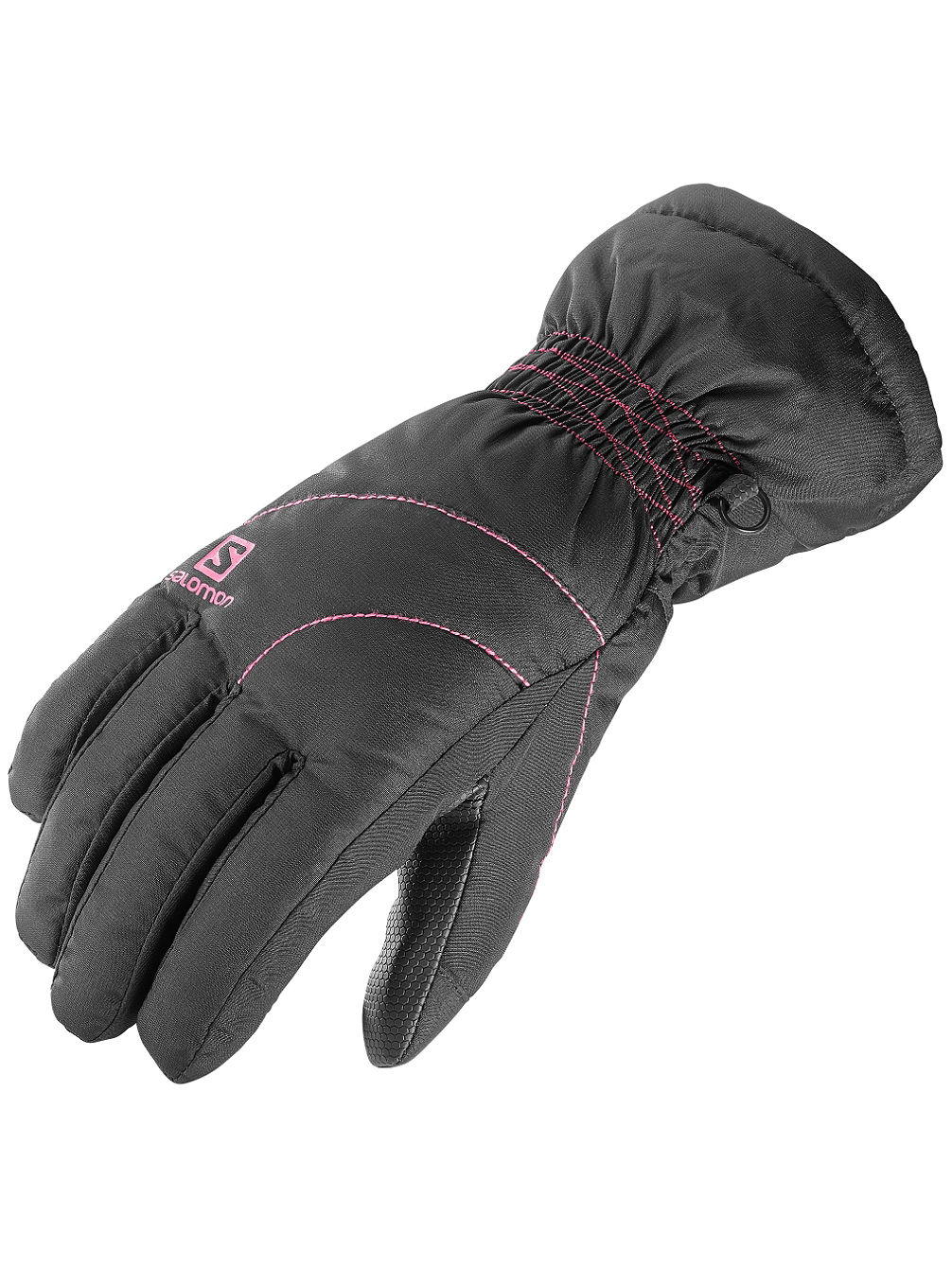 salomon-cruise-gloves