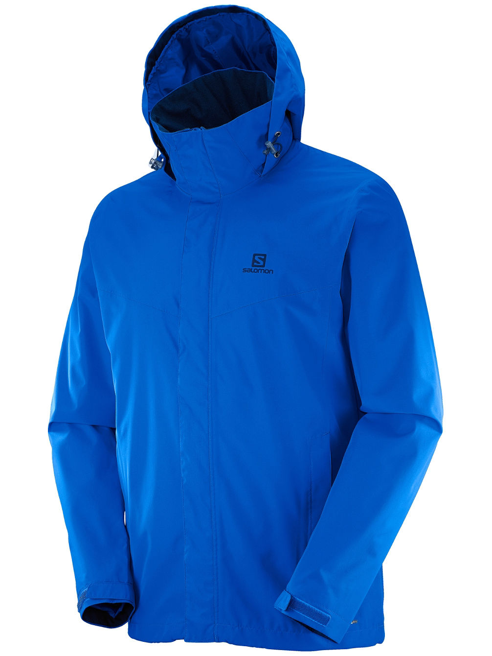 salomon-elemental-ad-outdoor-jacket