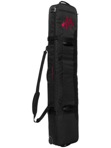Jones Snowboards Expedition Sacco porta tavola