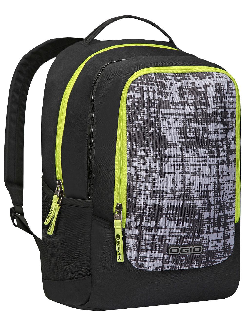 ogio-evader-backpack