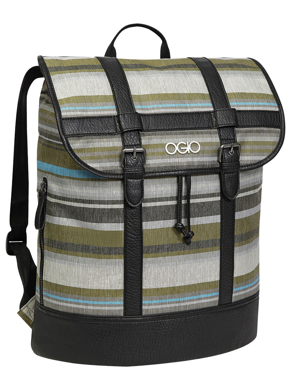 ogio-emma-backpack