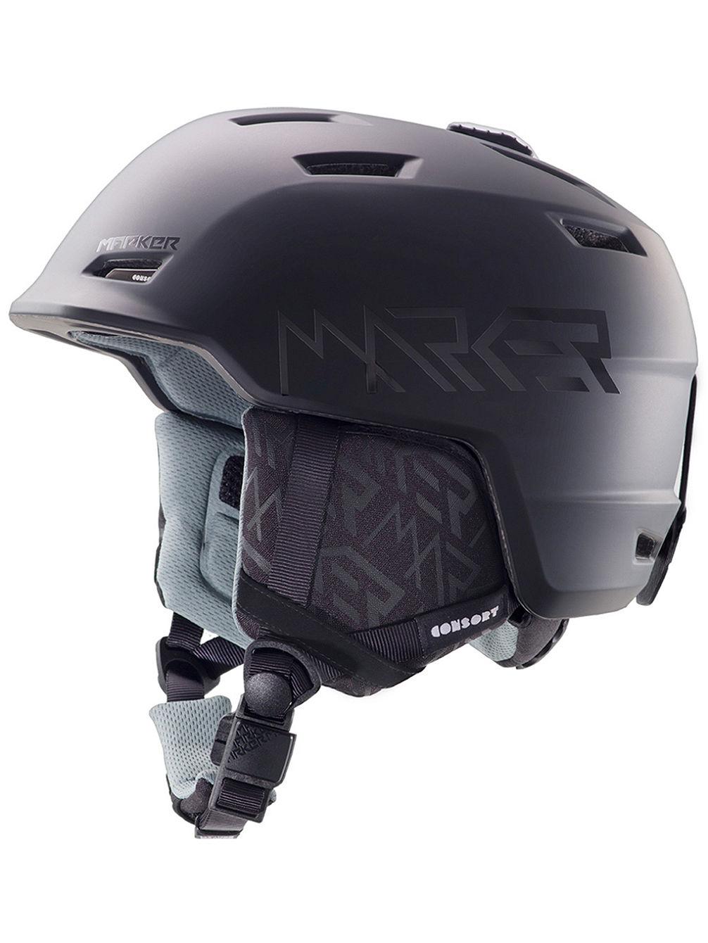 consort-20-helmet