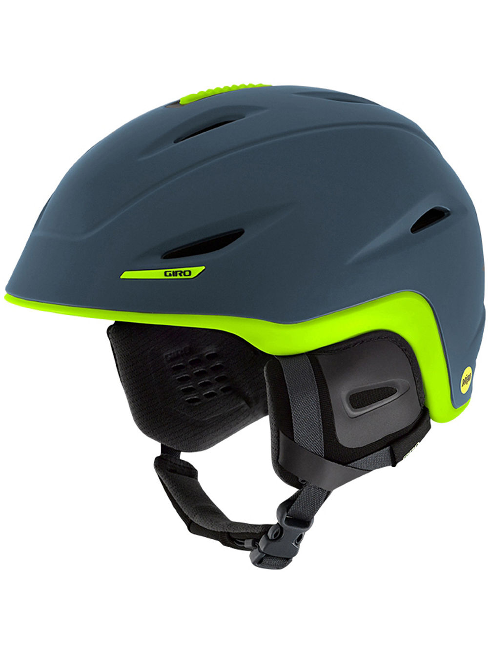 giro-union-mips-helmet