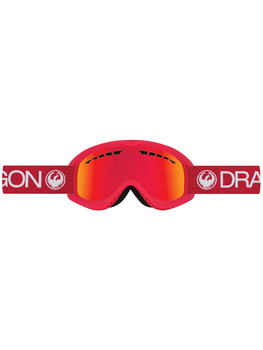 dragon-dx-red