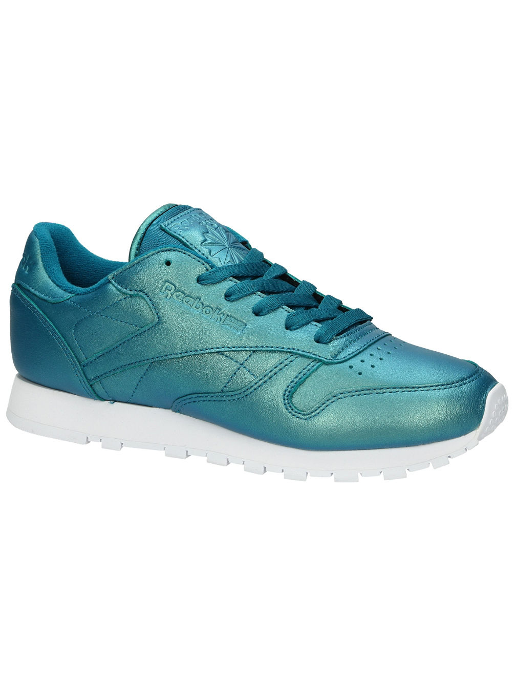 reebok-classic-leather-pearl-pack-sneakers-women