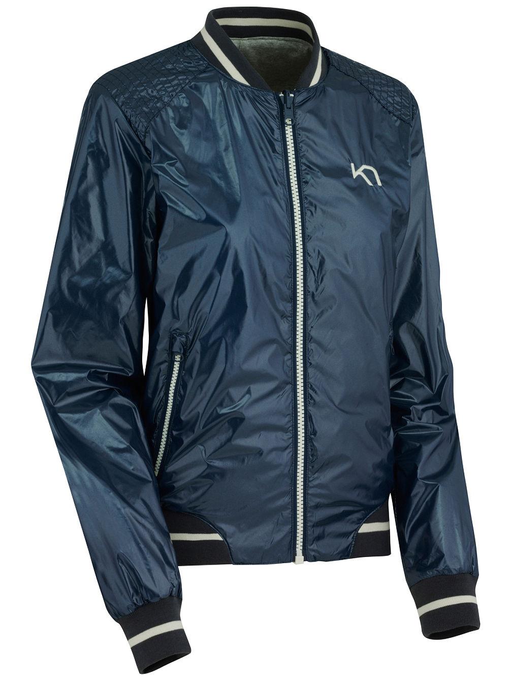 bavallen-jacket