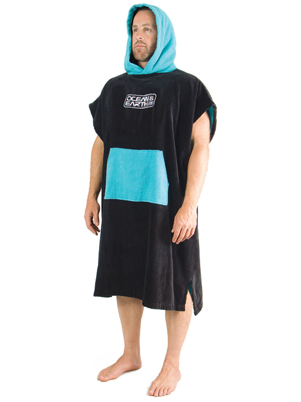 ocean-earth-mens-hooded-poncho