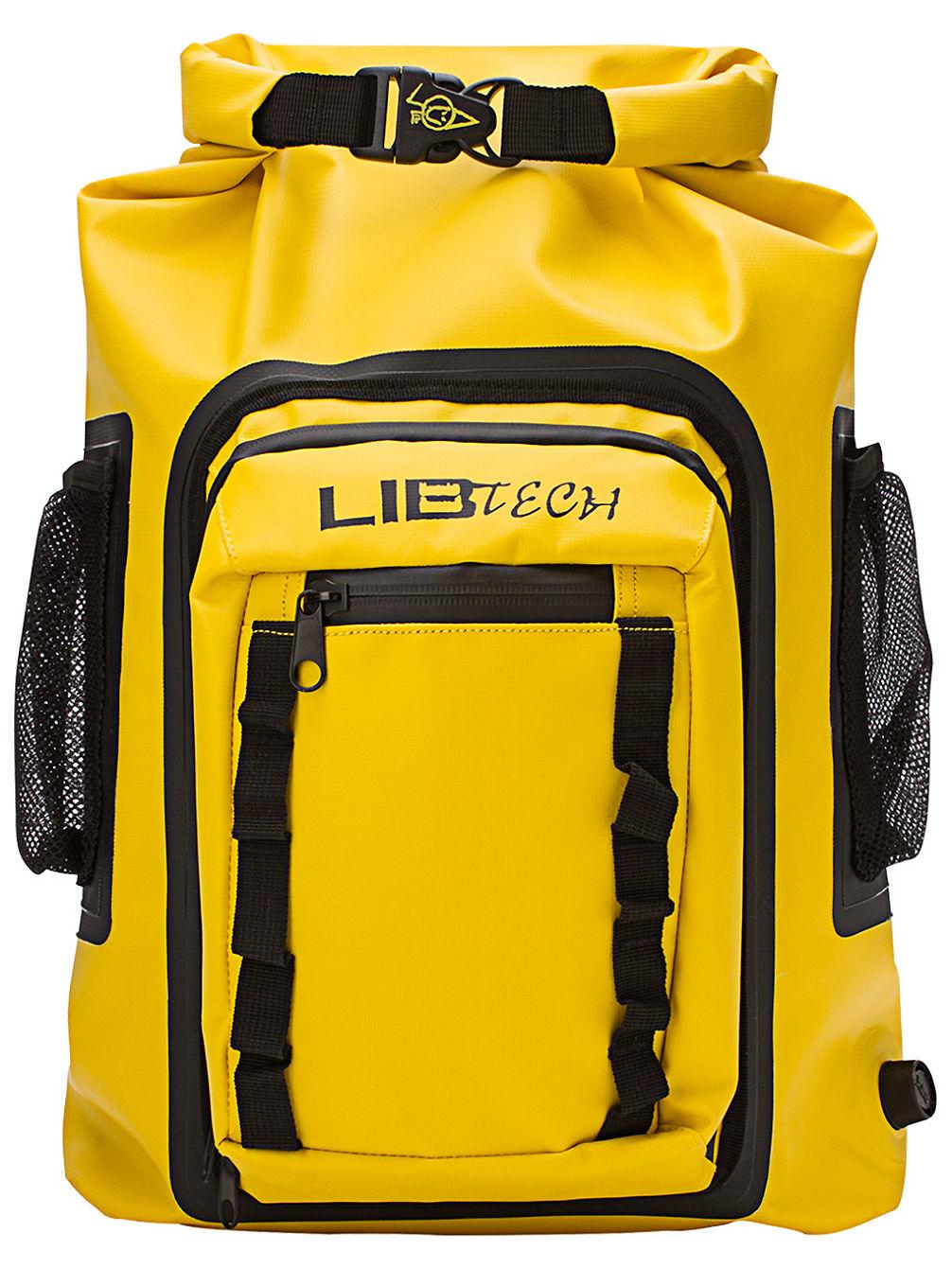 lib-tech-wharf-rad-dry-bag