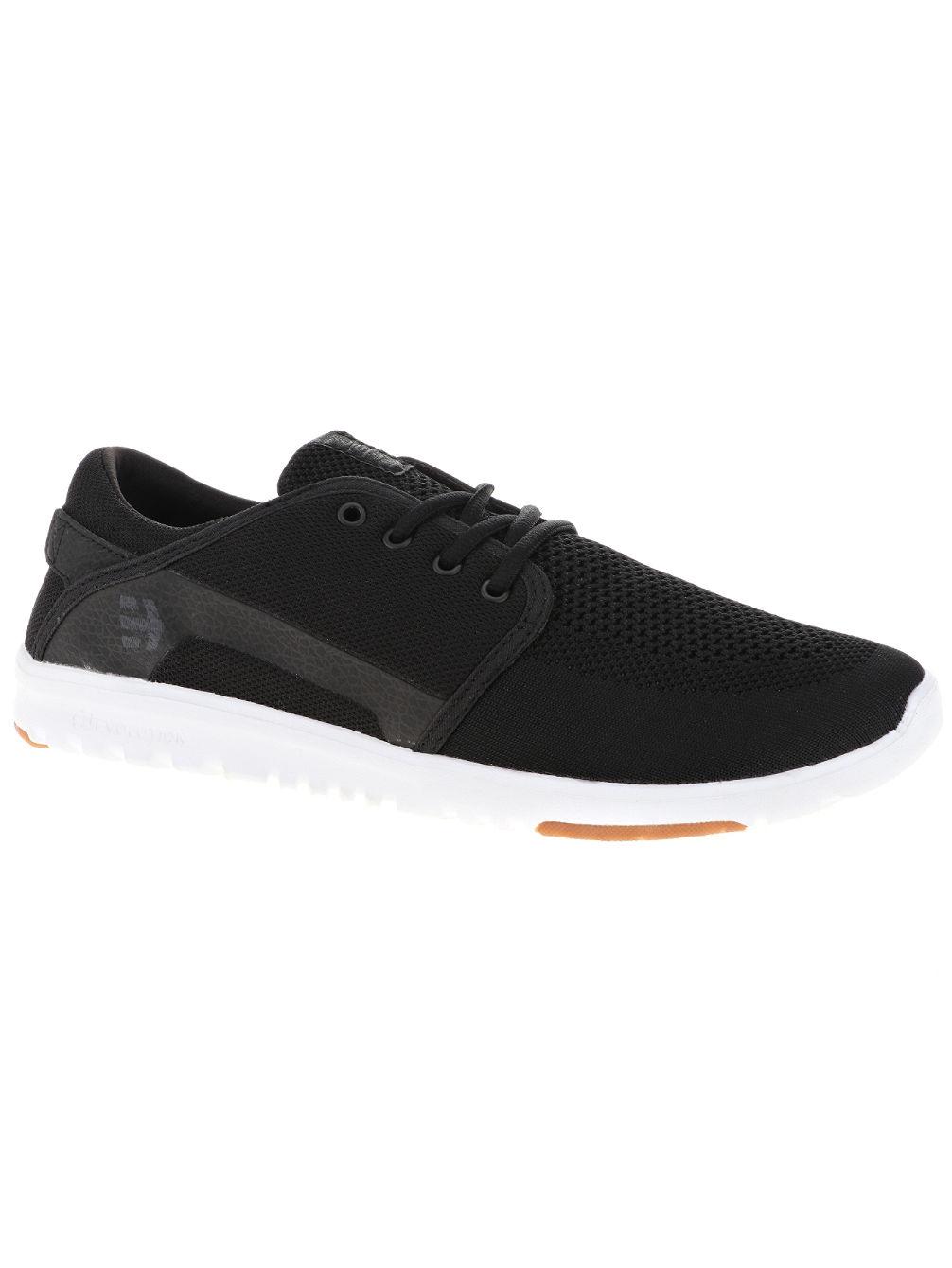 etnies-scout-yb-sneakers