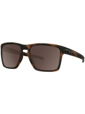 Oakley Sliver Xl Matte Brown Tort