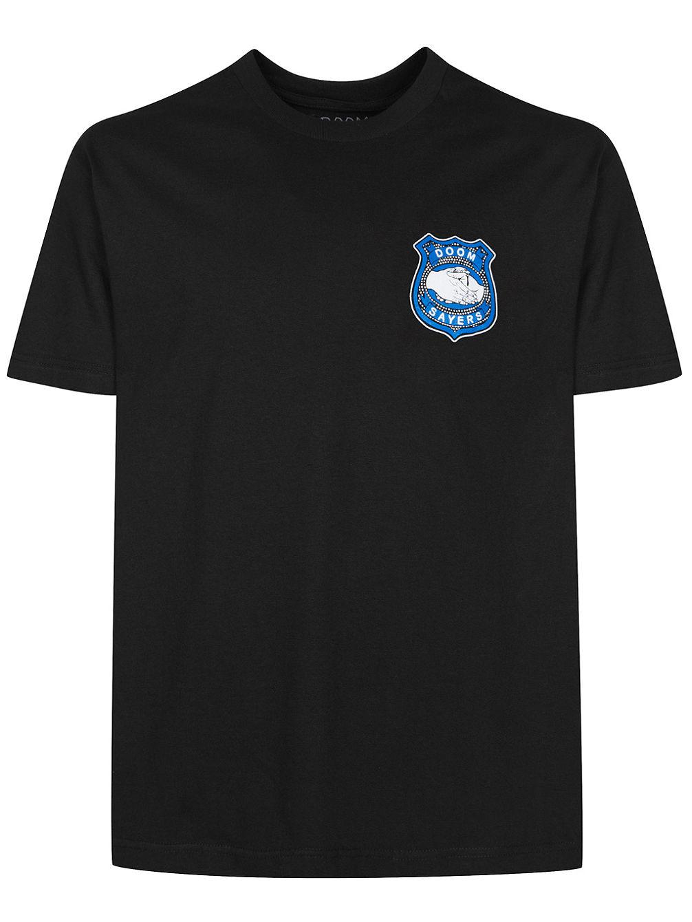 corp-cop-t-shirt