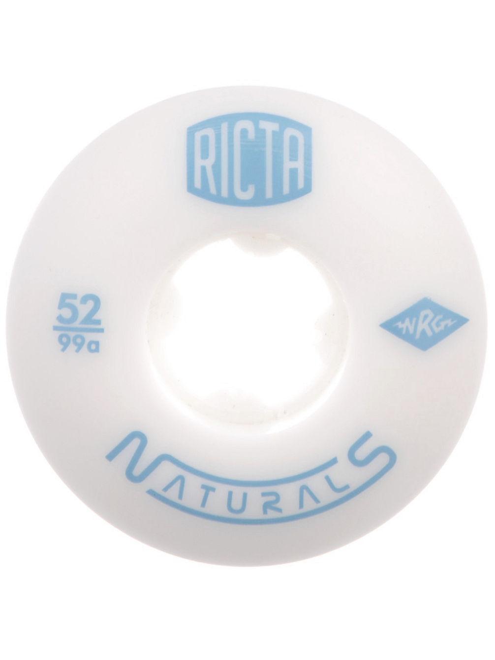 naturals-99a-53mm-wheels