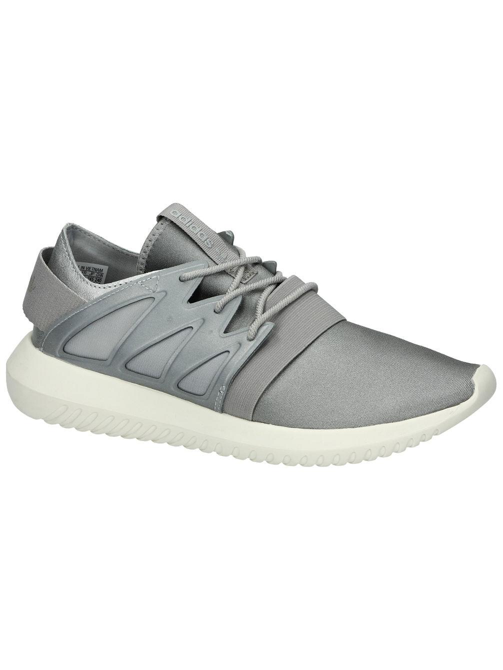 adidas-originals-tubular-viral-sneakers