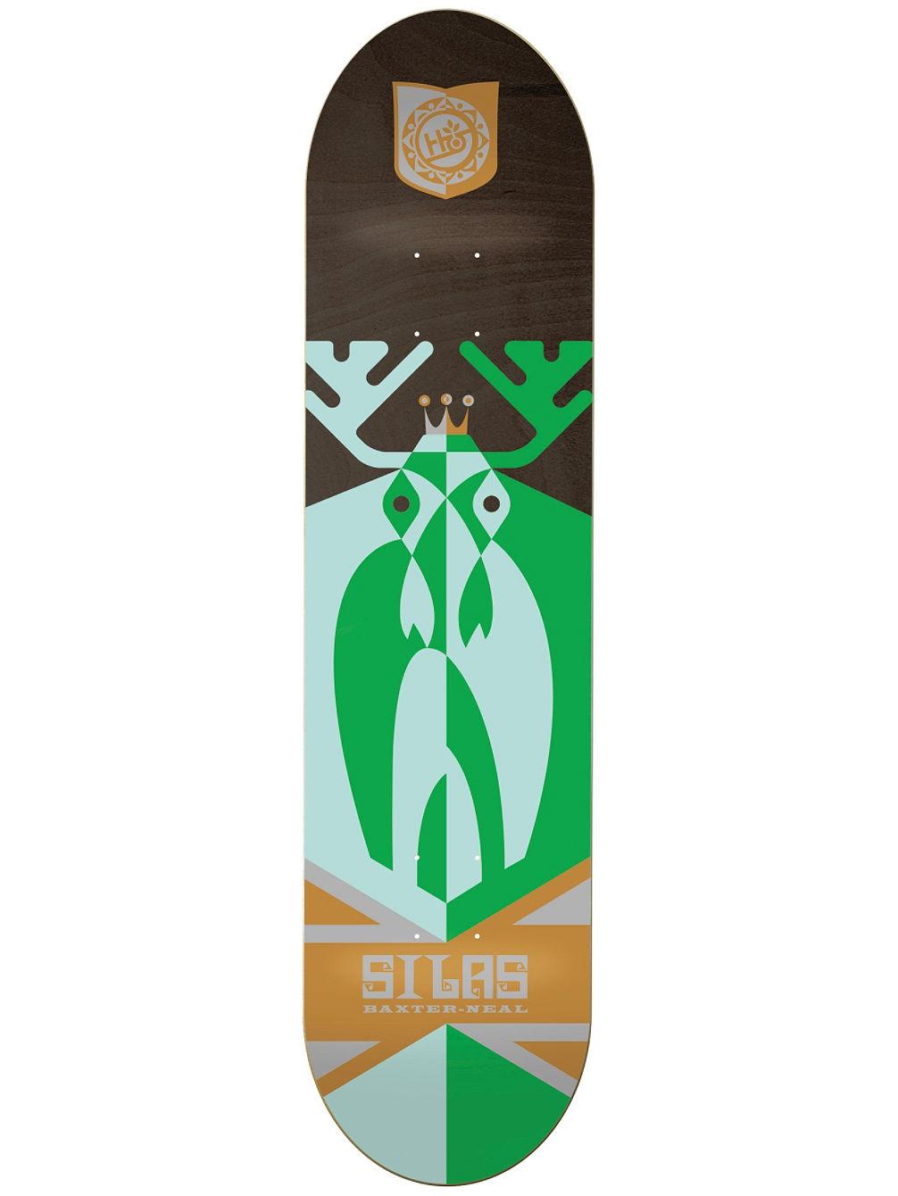 silas-regalia-80-skateboard-deck
